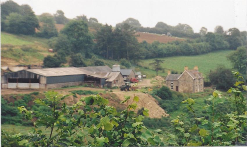 Pen-y-wern Llandysul, Wales-1.jp2